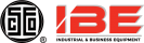 Industrial & Business Equipment (IBE)