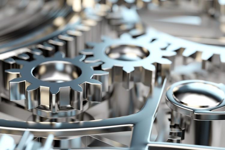 Industrial, Print & Consumables (IPC)