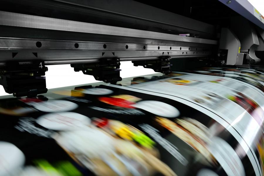 Print Accessories